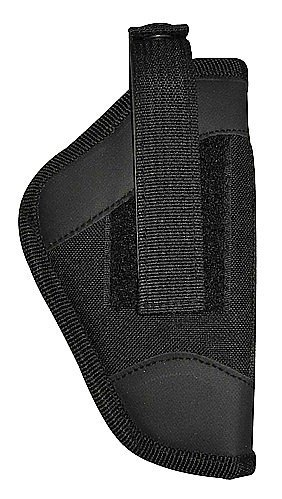 Small Arms Belt Holster - 2