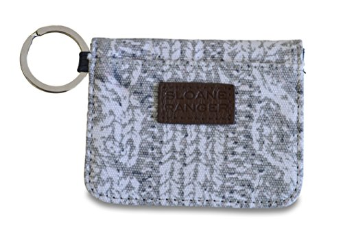 sloane-ranger-cable-knit-id-case