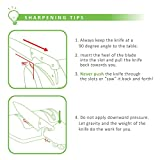 LINKYO-Electric-Knife-Sharpener-Kitchen-Knives-Sharpening-System