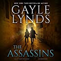 The Assassins Audiobook by Gayle Lynds Narrated by Kate Reading