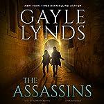 The Assassins   Gayle Lynds