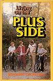 Living on the Plus Side, Jeanette Lockerbie, 0802498191