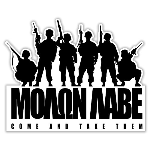 molon-labe-militia-sticker-decal-guns-come-and-take-them-from-my-cold-dead-hands-king-leonidas-three