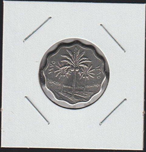 1975-iraq-palm-trees-nickel-choice-uncirculated