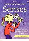 Understanding Your Senses (Science for Beginners)