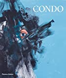 : George Condo: Painting Reconfigured