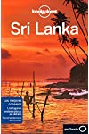 https://libros.plus/sri-lanka-1/