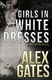 Free eBook - Girls In White Dresses