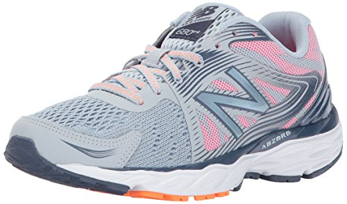 new balance light running shoes - 7
