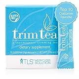 TLS Trim Tea