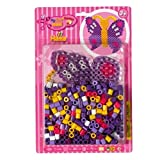 Hama Beads My First Butterfly Starter Kit
