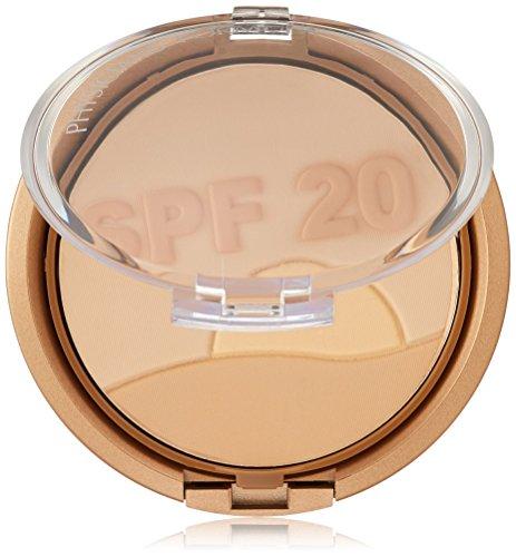 Good Bronzer For Medium Skin - 9