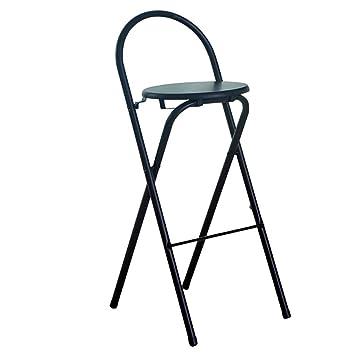 Tabouret Moderne Bar Chaise Pliant Bureau De mN8Ovwn0