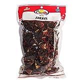 Dried Sorrel 6oz
