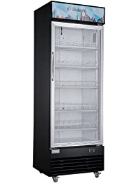 Refrigerators | Amazon.com