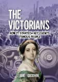 img - for All About: The Victorians book / textbook / text book