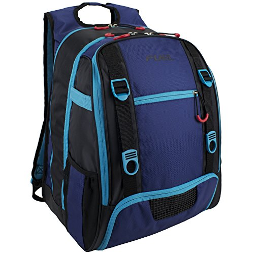 fuel-all-sport-backpack-blue