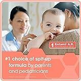 Enfamil ProSobee Soy-Based Infant Formula22