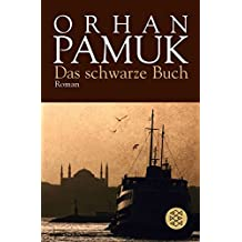 Das Schwarze Buch (German Edition)