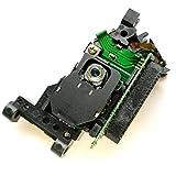 Original SACD Optical Pickup for TEAC Esoteric UX-3 Esoteric UX-3 Pi Esoteric UX-3 SE Special Edition SACD Laser Lens