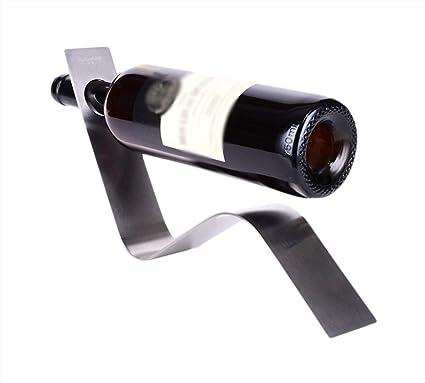 Botellero, Estante para vinos Estante para vinos simple de ...