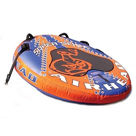 [Inflatable Tube Keeper] (Wacky Waving Inflatable Arm Flailing Tube Man)