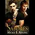 Sabores (Horizontes nº 2) (Spanish Edition)
