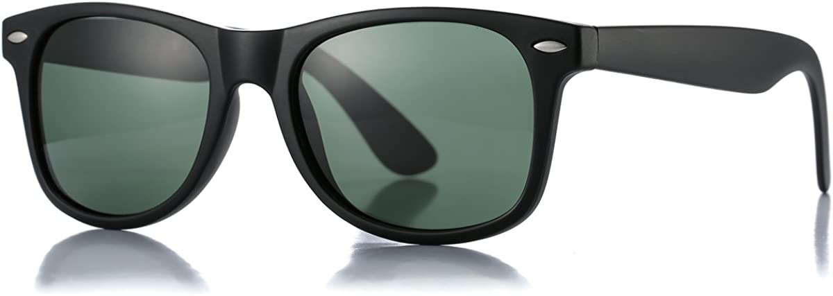 AZORB Polarized Sunglasses...