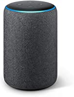 Save $40 CAD on the all-new Echo Plus