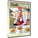 Cook's Country: Season 6