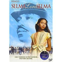 Selma Lord Selma