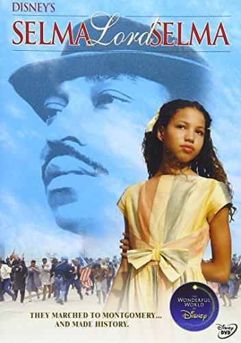 Selma Lord Selma (Watch Selma)