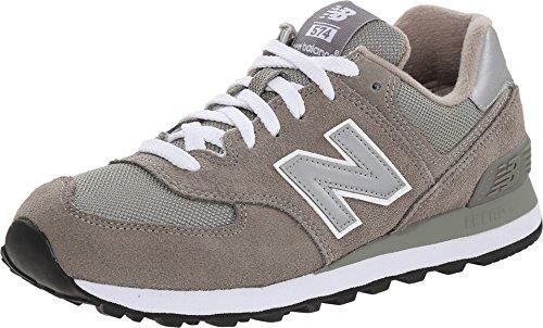 new-balance-womens-w574-classic-fashion-sneakergrey95-b-us