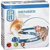 Catit Design Senses Play Circuit (2-Pack)