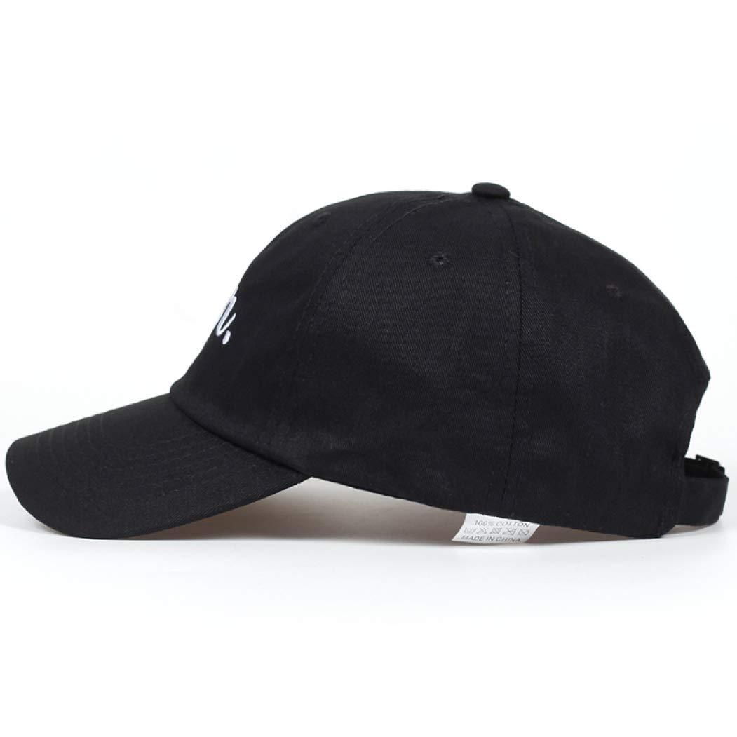Mr Letter Embroidery Baseball Cap Washed Soft Cotton Snapback Hats Men Women Adjustable Bone Gorras Mrs