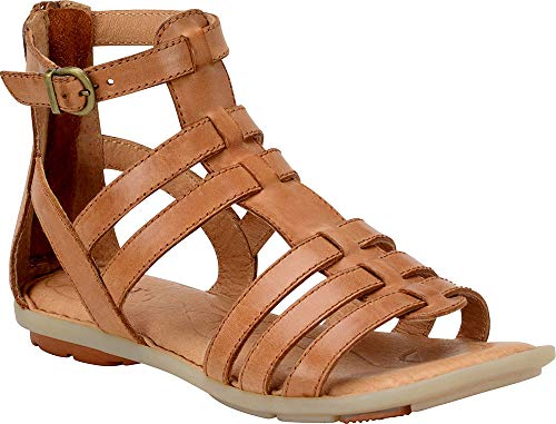 Born - Womens - Tripoli (Shoes Born Handcrafted)