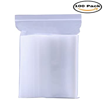 Amazon.com: mydio 100 Pcs 10