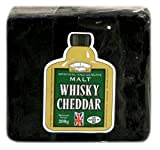 Cahill's Cheddar with Whiskey - 14 oz