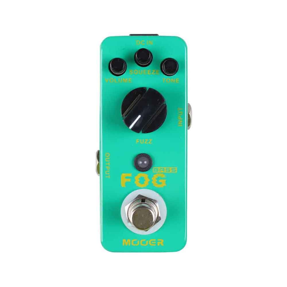 best bass fuzz pedal top 7 reviews in 2019. Black Bedroom Furniture Sets. Home Design Ideas