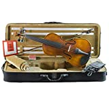 Ricard Bunnel Viola Outfit 16-inch Size