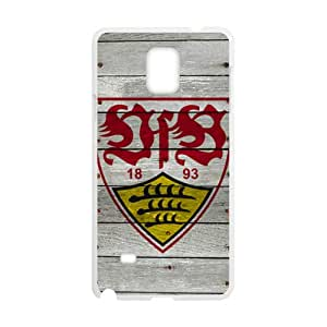 Wooden 18 Design Bestselling Hot Seller High Quality Case Cove Hard Case For Samsung Galaxy Note4