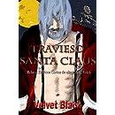 Travieso Santa Claus: Relatos Eróticos cortos de alto voltaje Vol.6 (