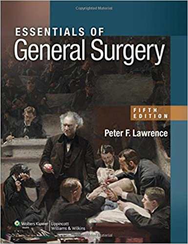 essentials of general surgery lawrence download