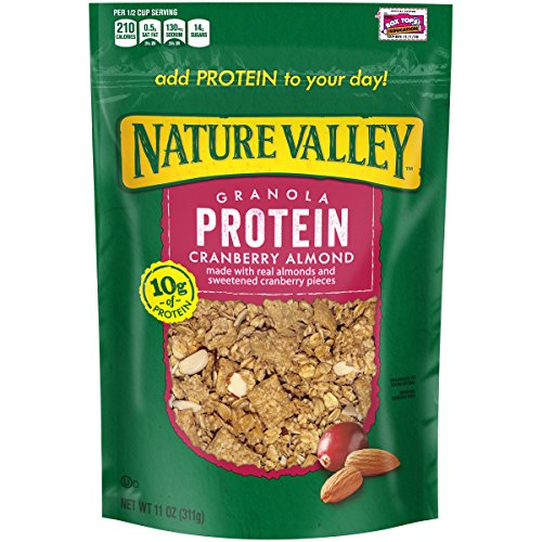 nature-valley-granola-protein-cranberry-almond-crunchy-granola-bag-11-oz