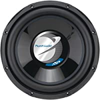 Planet Audio PX10D 10-Inch Dual Voice Coil Subwoofer