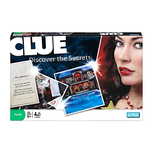 clue-game-amazon-exclusive