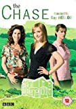 The Chase [DVD] [2006]