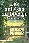 Les saisons du bocage par Clautour
