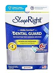 Dura-Comfort Dental Guard –