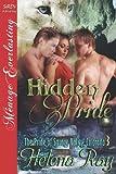 Hidden Pride, Helena Ray, 1622410297